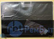 """Матрица LP154WT1(SJ)(A1) LP154WT1-SJA1 Macbook 15"""" retina (A1398) в сборе (верхняя крышка целиком)"""