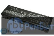 Аккумуляторная батарея для ноутбука Toshiba PA3450U Satellite L30  5200mAh OEM
