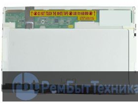"Asus A7Sv 17"" матрица (экран, дисплей) для ноутбука"