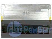 "Asus G75Vx матрица (экран, дисплей) для ноутбука 17.3"" Led Backlit Fhd 3D"