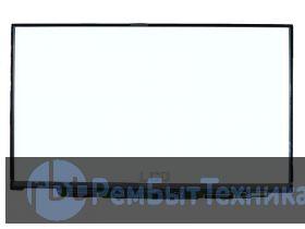 "Toshiba Matsushita Lt131Ee12000 13.1"" матрица (экран, дисплей) для ноутбука Sony Vpcz1"