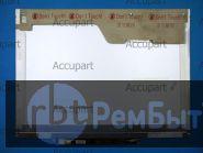 """Dell Vostro 1310 13.3"""" матрица (экран, дисплей) для ноутбука"""