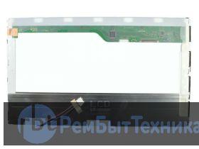 "Sony Vaio Vpcf13Z1E Lq164M1La4A 16.4"" матрица (экран, дисплей) для ноутбука"