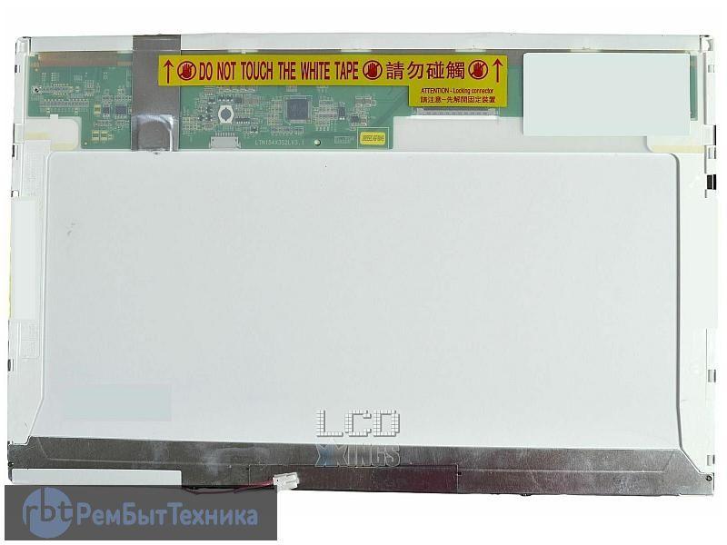 Матрица для ноутбука samsung np355v5c цена