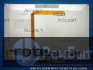 """Hp Compaq Pavilion Dv6 15.6"""" матрица (экран, дисплей) для ноутбука LED Screen с Adapter To CCFL"""
