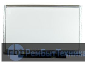 "Sony Vaio Vgn-Sr Series 13.3"" 1280 X 800 матрица (экран, дисплей) A1562064A"