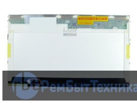 "Acer Aspire 5536 15.6"" Laptop Lcd Screen"