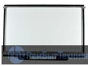 "LG Philips Lp133Wx2-Tlg6 13.3"" для Laptop"