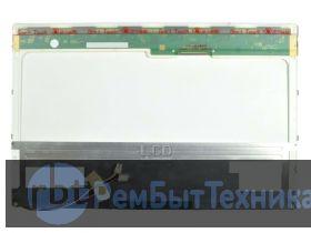 """Sony Vaio Vgn-Ar31M 17"""" матрица (экран, дисплей) для ноутбука"""