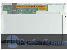 """Sony Vaio Vgn-Bx196-Sp 15.4"""" матрица (экран, дисплей) для ноутбука"""