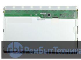 """Sony Vaio Vgn-C2M 13.3"""" матрица (экран, дисплей) для ноутбука"""