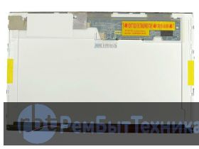 """Acer Aspire 5580 14.1"""" матрица (экран, дисплей) для ноутбука"""