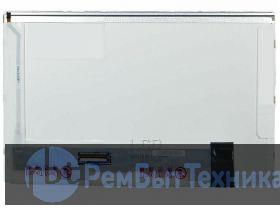 """Acer Aspire 532H 10.1"""" матрица (экран, дисплей) для ноутбука"""