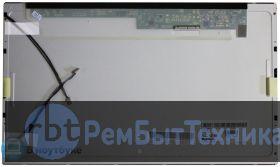 Матрица, экран , дисплей моноблока LM185WH1(TL)(FB)