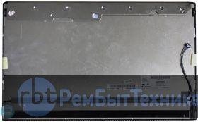 "Матрица, экран , дисплей моноблока LM215WF3-SLA1 для Apple iMAC 21.5"" 2009+"
