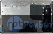 Матрица, экран , дисплей моноблока LM240WU2(SL)(B4) (B2) iMAC А1225 и другие