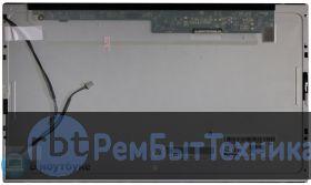 Матрица, экран , дисплей моноблока LM185WH1(TL)(F5)