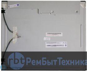 Матрица, экран , дисплей моноблока M170EG01 v.G