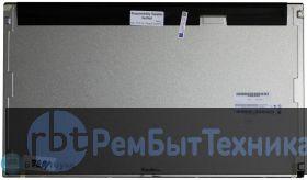 Матрица, экран , дисплей моноблока M240HW01 v.D