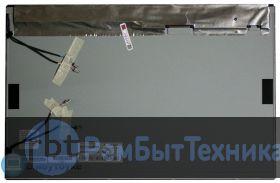 Матрица, экран , дисплей моноблока CLAA220WA 01