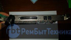 Panasonic KX-TDA0181 16-и портовая плата аналоговых внешних линий