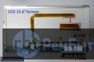 """Ibm Lenovo G555 15.6"""" матрица (экран, дисплей) для ноутбука"""