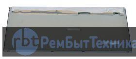 Матрица, экран, дисплей моноблока CLAA215FA04, CLAA215FA 04