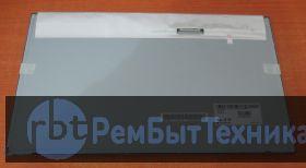 Матрица, экран , дисплей моноблока Lenovo C260 LM195WD1-TLC1
