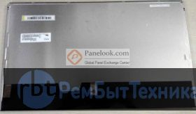 Матрица, экран , дисплей моноблока HR215WU1-100