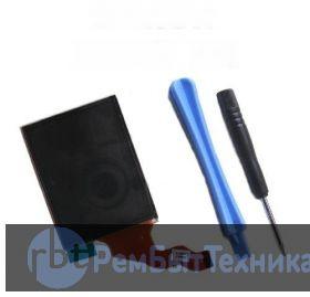 Дисплей (экран) для фотоаппарата Canon IXUS 70 SD1000 IXY 10