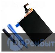 LCD  Дисплей (экран) для Apple iPhone 3G Поколения